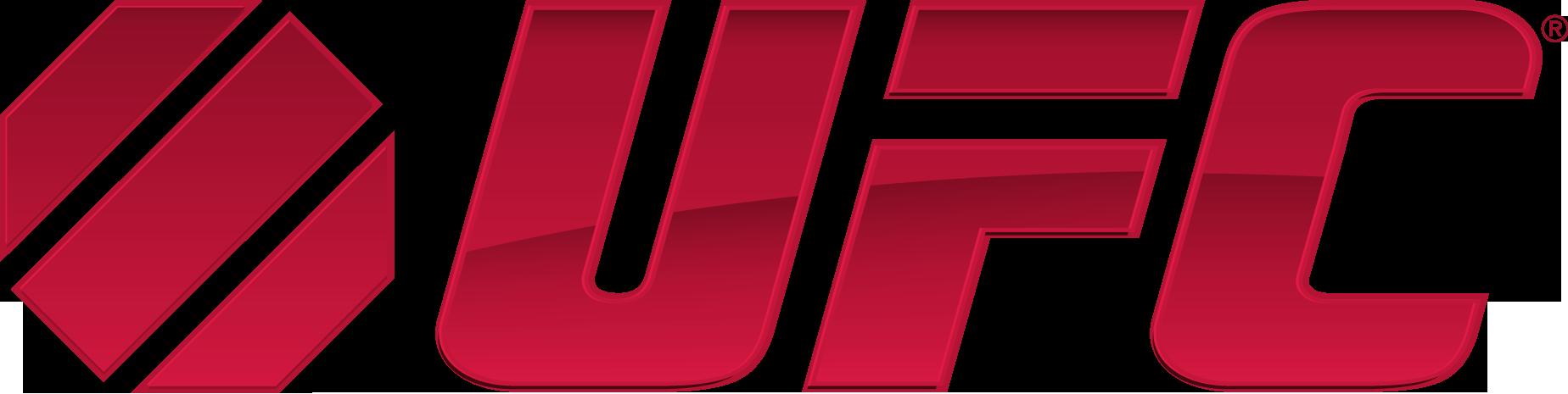 UFC Client